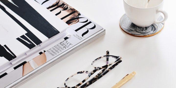 10 zasad budowania wizerunku firmy