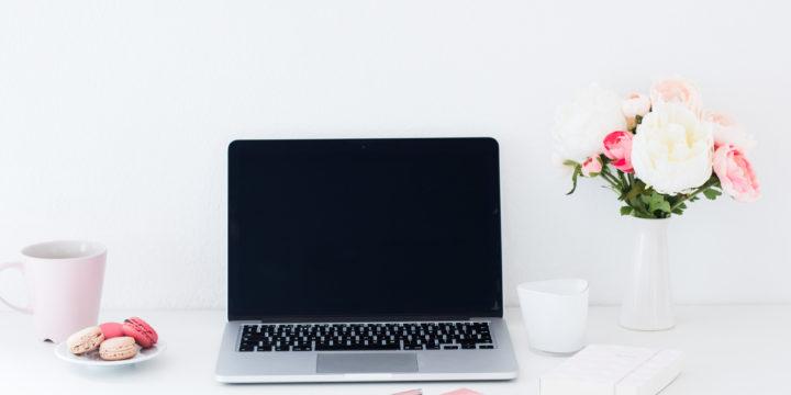 5 podstawowych zasad komunikacji online